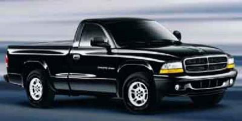 2003 Dodge Dakota for sale in Enfield, CT