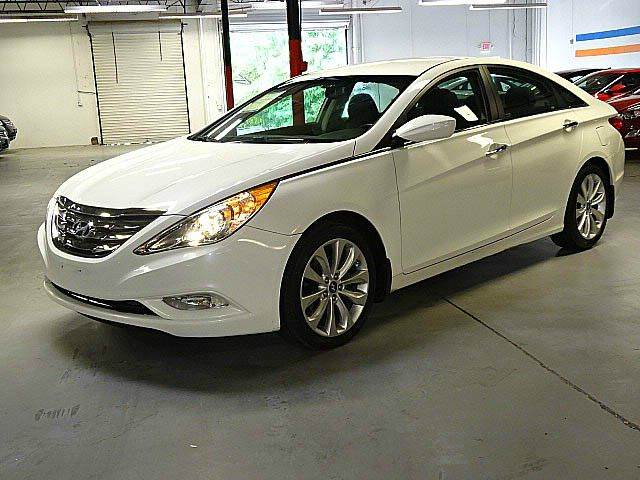 2012 hyundai sonata for sale. Black Bedroom Furniture Sets. Home Design Ideas