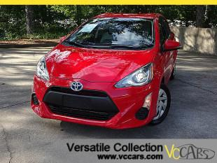 2015 Toyota Prius c for sale in Alpharetta, GA