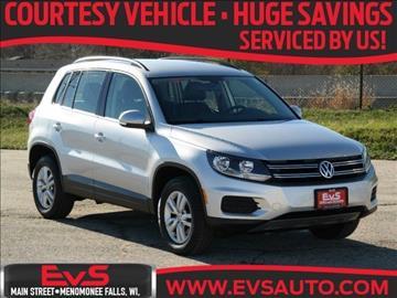 Ernie Von Schledorn >> Volkswagen For Sale - Carsforsale.com