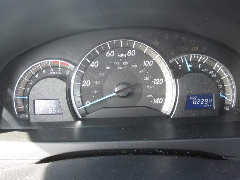 2013 Toyota Camry SE 4dr Sedan - Papillion NE