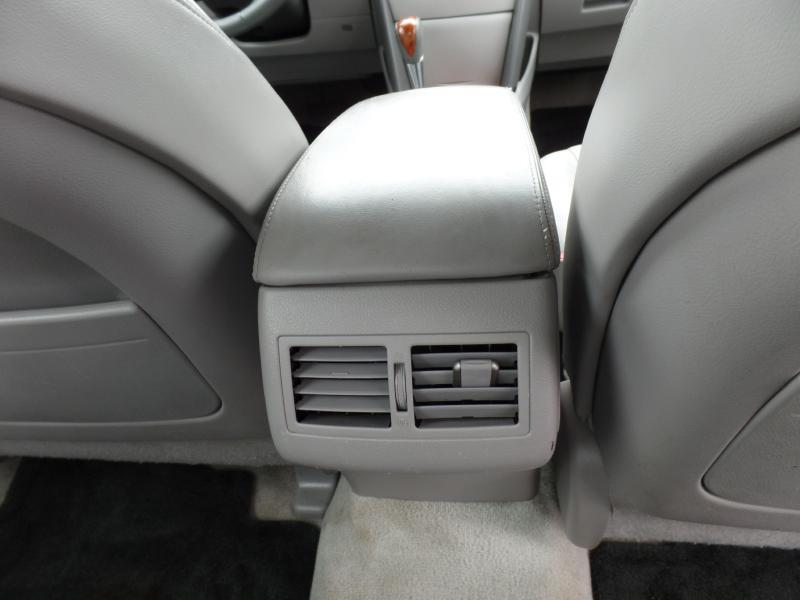 2009 Toyota Camry XLE V6 4dr Sedan 6A - Richmond VA