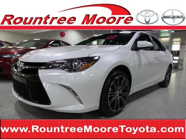Rountree Moore Toyota Lake City Fl Upcomingcarshq Com