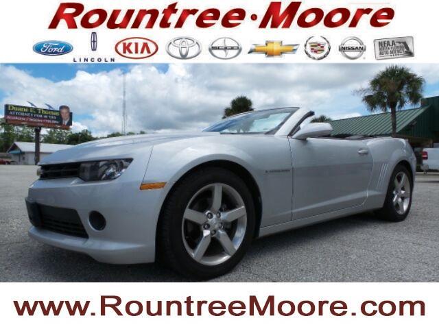 best used cars for sale in lake city fl. Black Bedroom Furniture Sets. Home Design Ideas