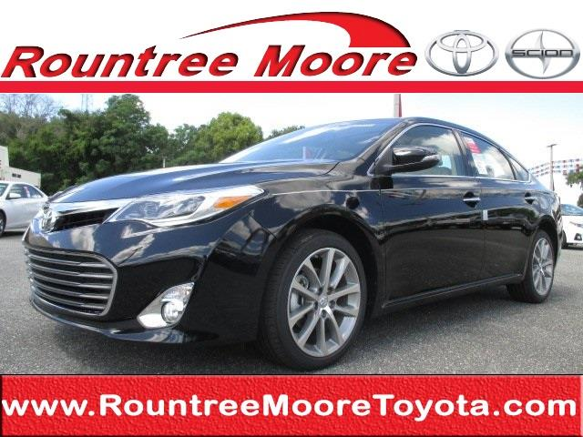 2015 toyota avalon for sale in lubbock tx. Black Bedroom Furniture Sets. Home Design Ideas