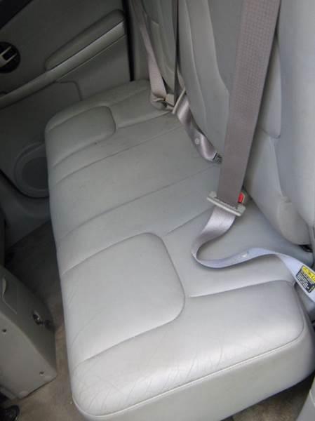 2006 Chevrolet Equinox LT AWD 4dr SUV - Newnan GA