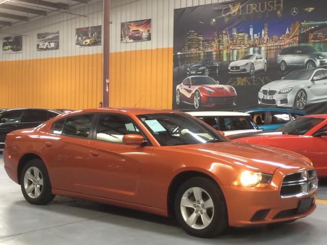 Best Car Deals In Houston Tx
