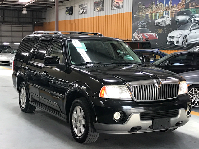 navigator auto luxury lincoln at in details sale anderson inventory for plaza