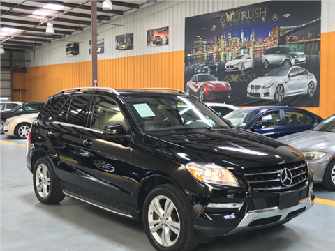 Mercedes benz m class for sale houston tx for Mercedes benz for sale houston