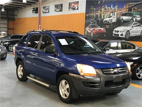 Cars For Sale Houston TX  Carsforsalecom