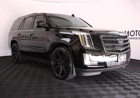 2016 cadillac escalade for sale in houston tx. Black Bedroom Furniture Sets. Home Design Ideas
