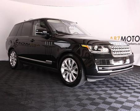 suv htm hse new in rover sport land discovery sale tx for near landrover houston