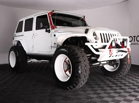 tx cherokee in for sale limited under forsale com jeep grand autopten houston