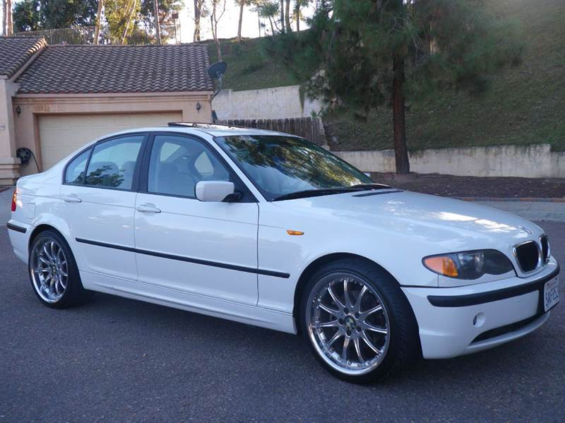 Bmw For Sale In Lemon Grove Ca Carsforsale Com