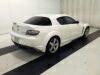 2005 Mazda RX-8 for sale in Lemon Grove, CA
