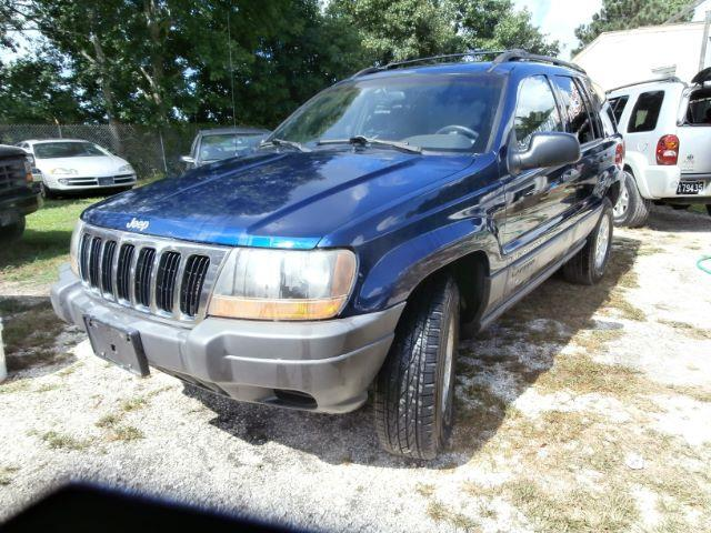 2001 jeep grand cherokee for sale in delaware. Black Bedroom Furniture Sets. Home Design Ideas