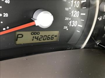 2007 Kia Sedona for sale in Frankford, DE