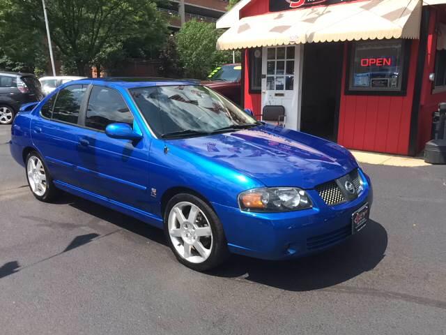 Sedan For Sale In Somerville Nj Carsforsale Com