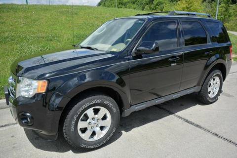 2012 Ford Escape for sale in Saint Charles, MO