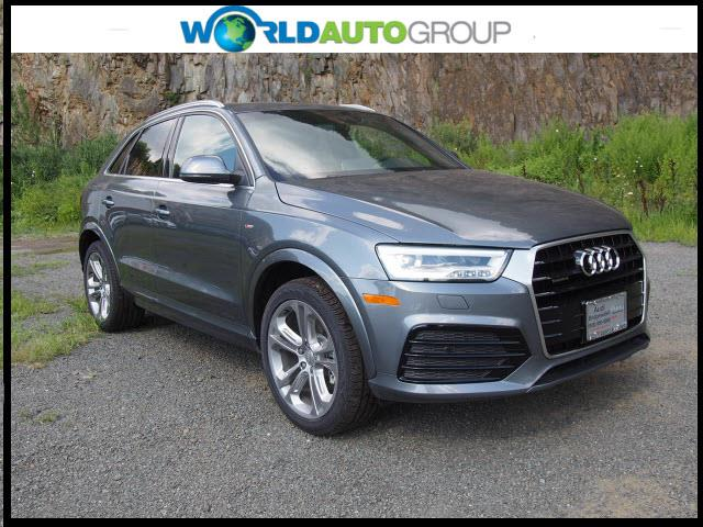 deals car lease leasing sport audi vehicle price saloon tfsi options