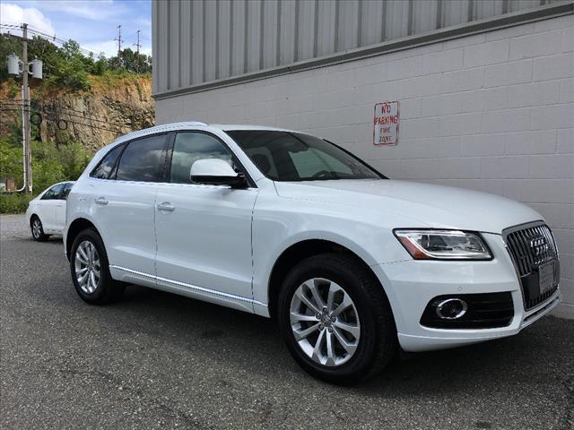 Jeff Bassett Audi New And Used Audi Car Dealer Audi