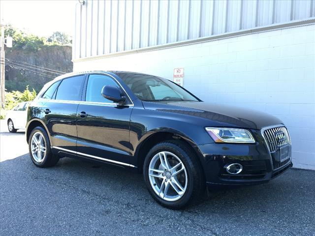used inventory audi dealer audi bridgewater serving. Cars Review. Best American Auto & Cars Review