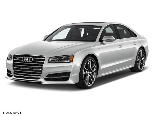Audi S Sedan Jeff Bassett Audi Finance Lease Audi Car Deals NJ - Audi lease deals nj
