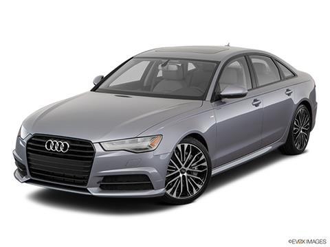 2018 Audi A6 for sale in Bridgewater, NJ