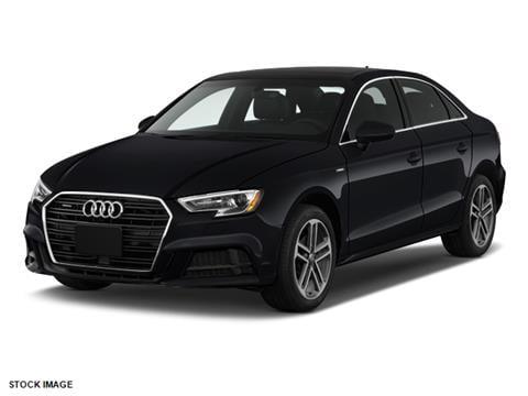2018 Audi A3 for sale in Bridgewater, NJ