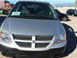 2007 Dodge Caravan for sale in Rapid City, SD
