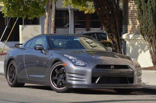 2012 nissan gt r awd black edition 2dr coupe in kirkland wa mudarri motosports. Black Bedroom Furniture Sets. Home Design Ideas