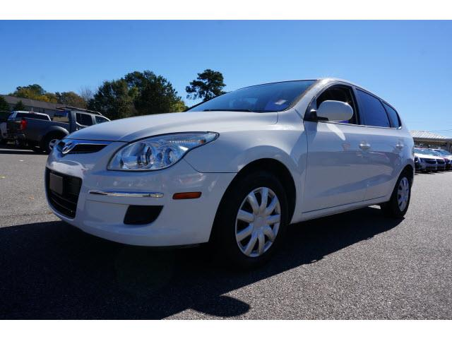 Hyundai Elantra Touring For Sale In Georgia Carsforsale Com