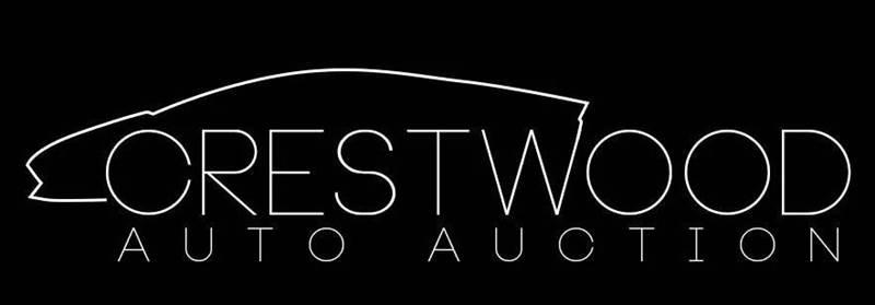 2006 Chrysler Sebring Touring 2dr Convertible - Crestwood IL