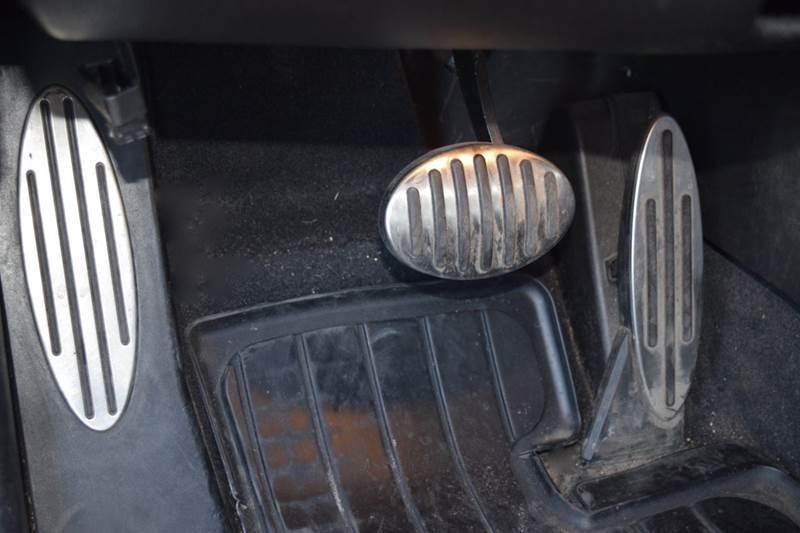2009 MINI Cooper Clubman S 3dr Wagon - Crestwood IL