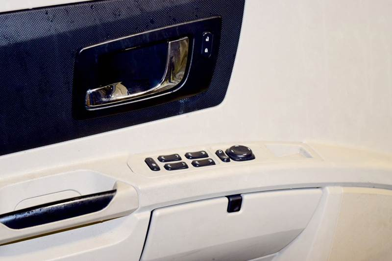 2005 Cadillac SRX AWD 4dr SUV V6 - Crestwood IL