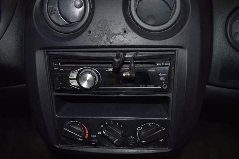 2005 Mitsubishi Eclipse GS 2dr Hatchback - Crestwood IL