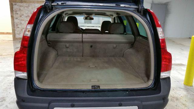 2007 Volvo XC70 AWD 4dr Wagon - Crestwood IL