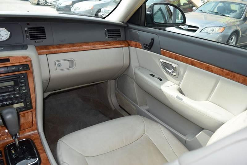 2006 Kia Amanti 4dr Sedan - Crestwood IL