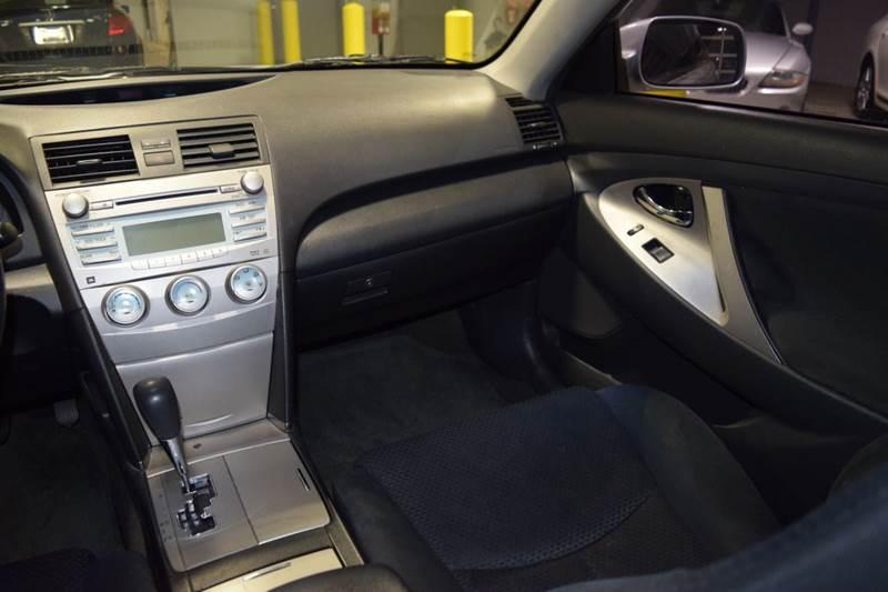 2007 Toyota Camry SE 4dr Sedan (2.4L I4 5A) - Crestwood IL
