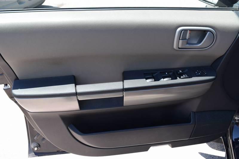 2005 Mitsubishi Endeavor AWD LS 4dr SUV - Crestwood IL