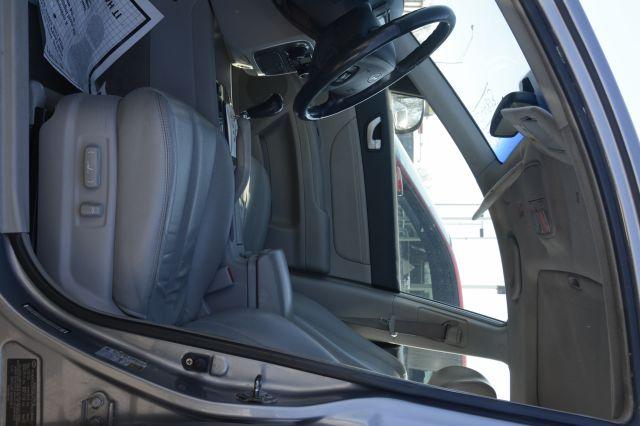 2006 Hyundai Sonata GLS V6 4dr Sedan - Crestwood IL