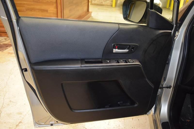 2006 Mazda MAZDA5 Sport 4dr Mini-Van - Crestwood IL