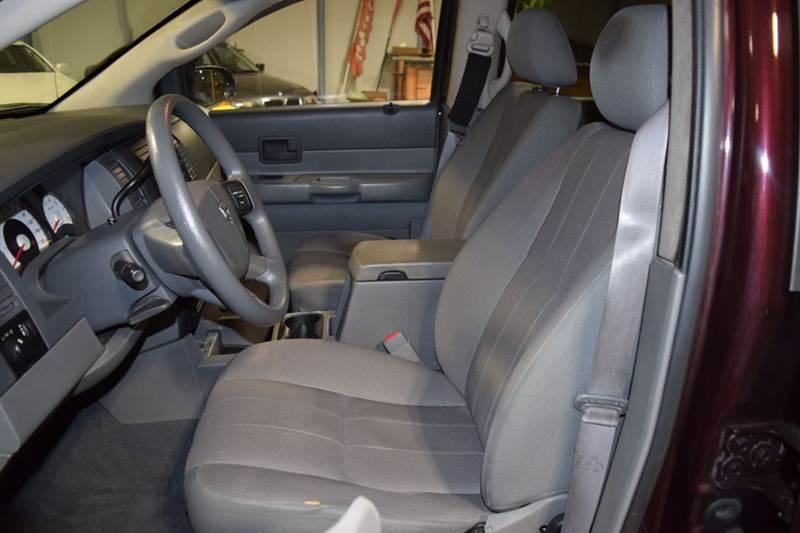 2005 Dodge Durango SLT 4WD 4dr SUV - Crestwood IL
