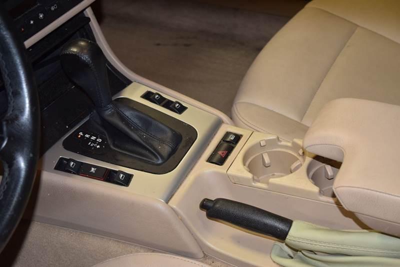2003 BMW 3 Series 325i 4dr Sedan - Crestwood IL