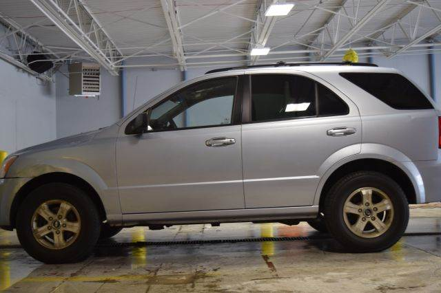 2005 Kia Sorento LX 4dr SUV - Crestwood IL