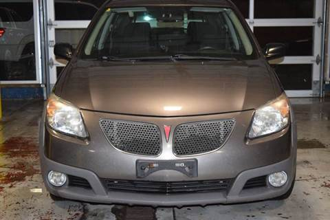 2008 Pontiac Vibe for sale in Crestwood, IL