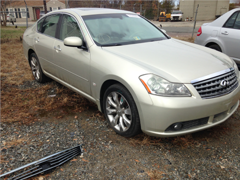 llc at infinity x in inventory infiniti for east sandston automotive details side sale va