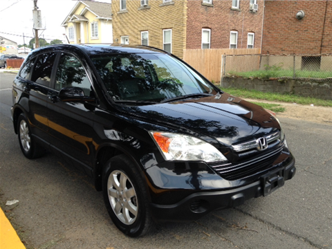 2009 Honda CR-V for sale in Lodi, NJ