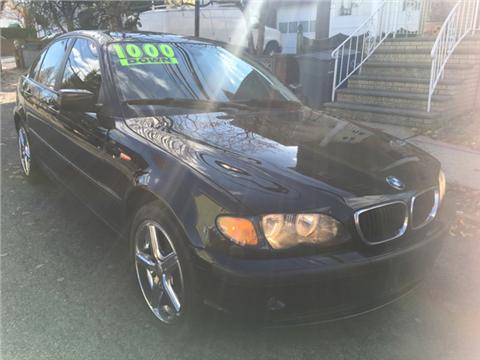 2004 BMW 3 Series for sale in Lodi, NJ