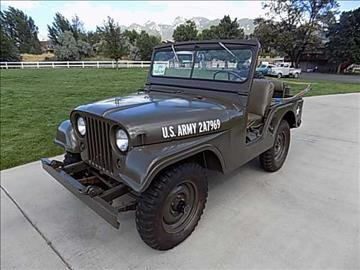 willys jeep for sale missouri. Black Bedroom Furniture Sets. Home Design Ideas